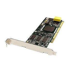 Supermicro AOC-2020SAH1 Zero-Channel Serial ATA RAID Controller