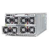 Supermicro PWS-1K41-BR 1400W Redundant Power Supply