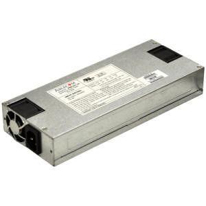 Supermicro PWS-521-1H 520W Power Supply