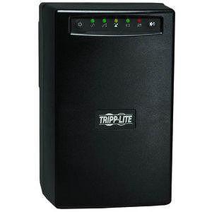 Tripp Lite SM1500XLNAFTA SmartPro XL Series 1500VA Tower UPS