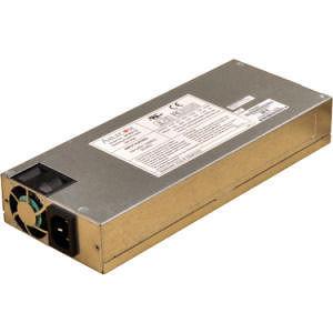 Supermicro PWS-0054 300W AC Power Supply