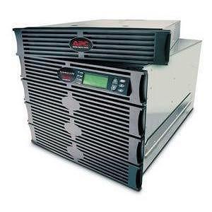 APC SYH4K6RMT-P1 APC Symmetra RM 4kVA UPS