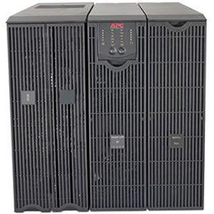 APC SURT10000XLT-1TF10K Smart-UPS RT 10kVA 8kW Rack-mountable UPS
