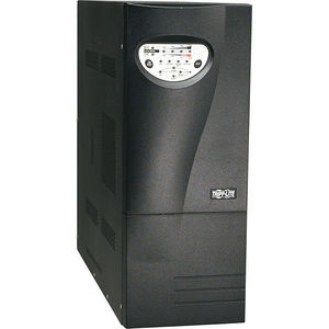 Tripp Lite SUINT3000XL UPS Smart Online 3000VA 2100W International Tower 220V-240V 3kVA