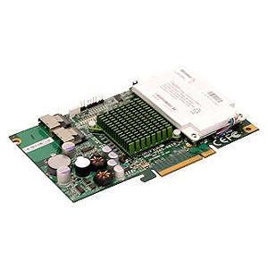 Supermicro AOC-USAS-H8IR LSISAS 1078 8 Port SAS RAID Controller