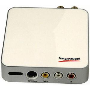 Hauppauge 1192 WinTV-HVR-1955 Hybrid Video Recorder