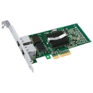 Intel EXPI9402PT PRO/1000 PT Dual Port Server Adapter