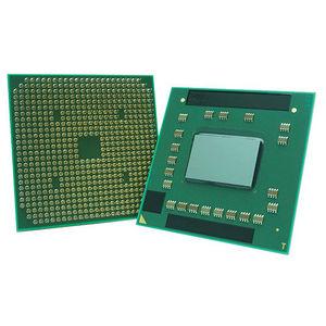 AMD TMZM82DAM23GG Turion X2 Ultra Dual-core ZM-82 2.2GHz