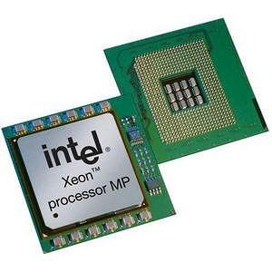 Intel BX80582X7460 Xeon MP Hexa-core X7460 2.66GHz Processor