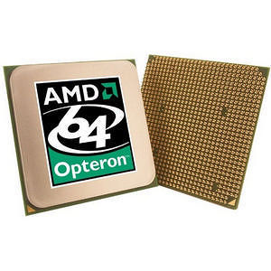 AMD OSY2222GAA6CX Opteron Dual-core 2222 SE 3.0GHz Processor