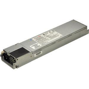 Supermicro PWS-981-1S 980W AC Power Supply