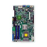 Supermicro MBD-PDSMU-B Server Motherboard - Intel Chipset - Socket T LGA-775 - Bulk Pack