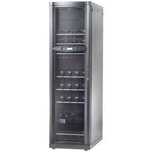 APC SY30K40F APC Symmetra PX 30kW Scalable to 40kW Rack-mountable UPS