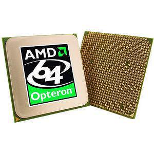 AMD OSP8214GAA6CR Opteron Dual-Core 8214 HE 2.2GHz Processor