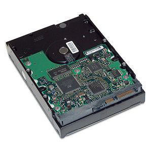 "HP 432341-B21 750 GB 3.5"" Internal Hard Drive - SATA"