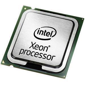 Intel BX80565E7310 Xeon MP Quad-Core E7310 1.60GHz Processor