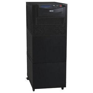 Tripp Lite SU20K3/3XR5 SmartOnline 20kVA 16000W Tower UPS