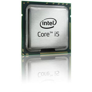 Intel BX80623I52450P Core i5 i5-2450P Quad-core (4 Core) 3.20 GHz Processor - Socket H2 LGA-1155