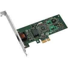 Intel EXPI9301CT ® Gigabit CT Desktop Adapter