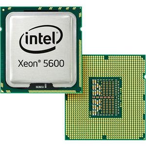 Intel AT80614007314AA Xeon X5698 Dual-core (2 Core) 4.40 GHz Processor
