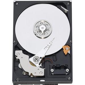 """WD WD800AAJB Caviar SE SE 80 GB 3.5"""" Internal Hard Drive"""