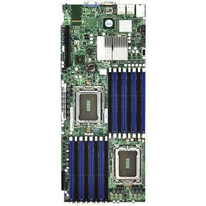 Supermicro MBD-H8DGT-HF-B Server Motherboard - AMD SR5670 Chipset - Socket G34 LGA-1944