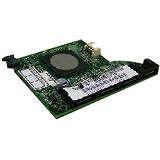 Intel AXX4SASMOD 4-Port SAS RAID Controller