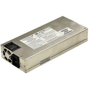 Supermicro PWS-351-1H ATX 350W Power Supply