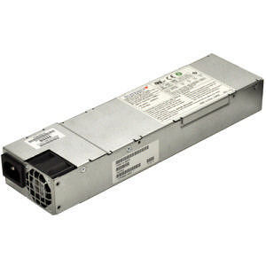 Supermicro PWS-333-1H20 ATX12V & EPS12V 330W Power Supply