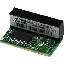 Supermicro AOM-TPM-9655H Add-on-Module
