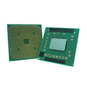 AMD TMZM86DAM23GG Turion X2 Ultra Dual-core ZM-86 2.4GHz Mobile Processor