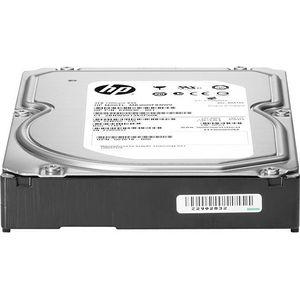 "HP 507772-B21 1 TB 3.5"" Internal Hard Drive - SATA"