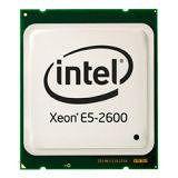Intel CM8062101042805 Xeon E5-2658 Octa-core (8 Core) 2.10 GHz Processor - Socket LGA-2011 OEM Pack