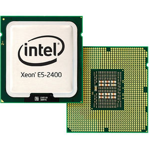 Intel CM8062001122601 Xeon E5-2430 Hexa-core (6 Core) 2.20 GHz Processor - Socket B2 LGA-1356 OEM