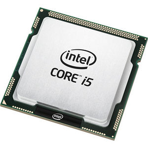 Intel CM8064601464706 Core i5 i5-4670 Quad-core 3.40 GHz Processor - Socket H3 LGA-1150 OEM