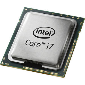 Intel CM8064601464303 Core i7 i7-4770 Quad-core 3.40 GHz Processor - Socket H3 LGA-1150 OEM