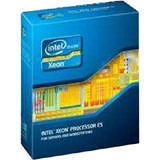 Intel BX80621E52670 Xeon E5-2670 8 Core 2.60 GHz Processor - Socket R LGA-2011 Retail Pack