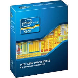 Intel BX80621E52650 Xeon E5-2650 Octa-core (8 Core) 2 GHz Processor - Socket R LGA-2011 Retail Pack