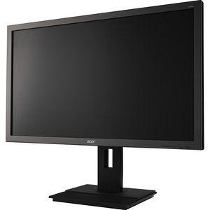 """Acer UM.HB6AA.C01 B276HL 27"""" LED LCD Monitor - 16:9 - 5 ms GTG"""