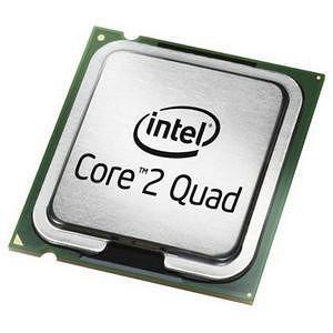 Intel BX80581Q9000 Core 2 Quad Q9000 2GHz Mobile Processor