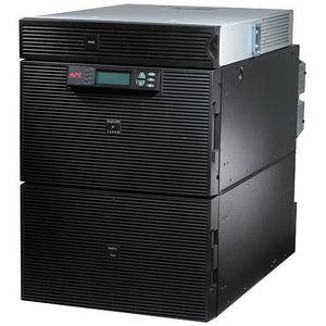 APC SURT15KRMXLT-TF5 Smart-UPS On-Line 15 kVA 12kW Tower/Rack Mountable UPS