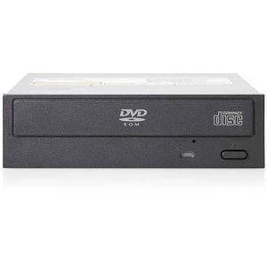HP 624189-B21 DVD-Reader