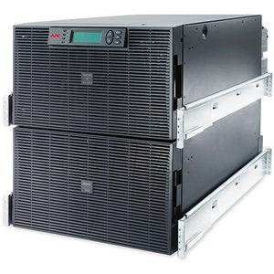 APC SURT20KRMXLT Smart-UPS RT 20000VA 16kW Tower/Rack Mountable UPS