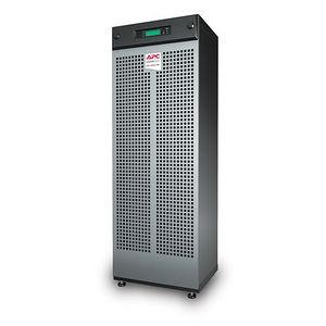 APC G35T15KF4B4S MGE Galaxy 3500 15 kVA 12kW Tower UPS