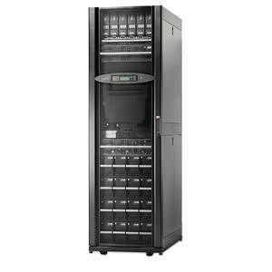 APC SY16K48H-PD APC Symmetra PX 16kVA Tower UPS