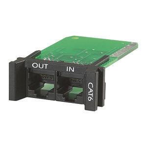 APC PNETR6 1-Outlet Surge Suppressor