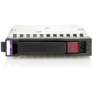 "HP 376593-001 36 GB 3.5"" Internal Hard Drive - SAS"