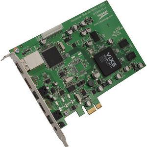 Hauppauge 01414 COLOSSUS PCI EXPRESS HDPVR REC