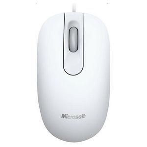 Microsoft 35H-00005 200 Mouse