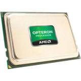 AMD OS6272WKTGGGU Opteron 6272 Hexadeca-core 2.10 GHz Processor - Socket G34 LGA-1944 - OEM Pack